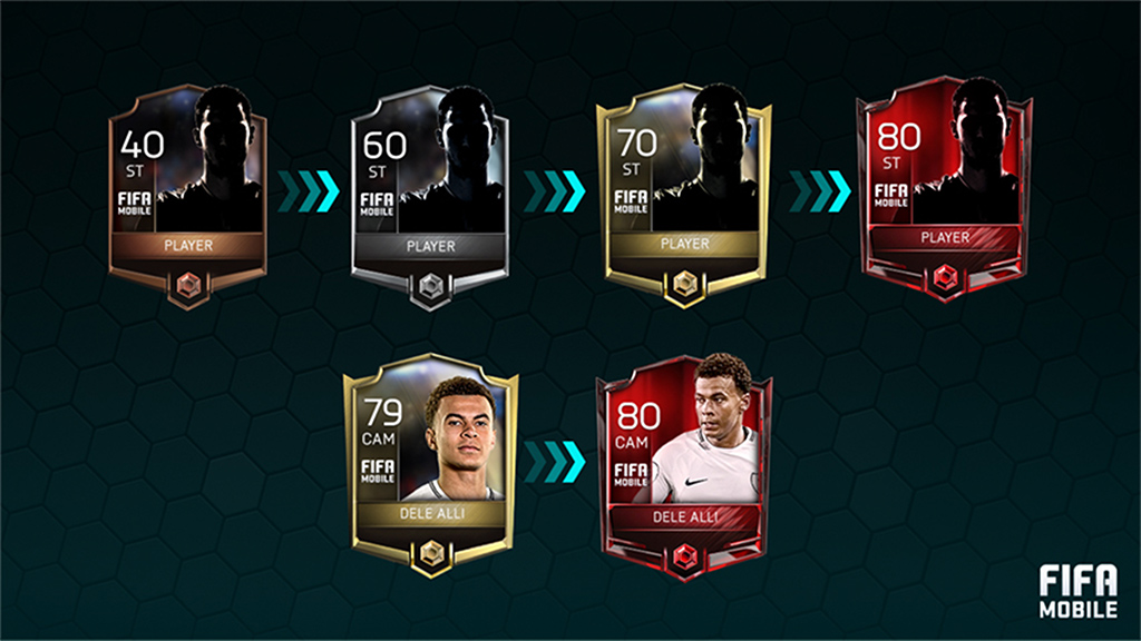 fifamobile-playertraining-lg.jpg