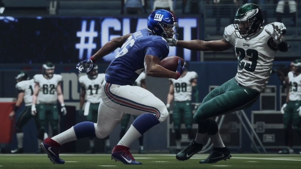 madden-19-is-coming-to-pc.jpg