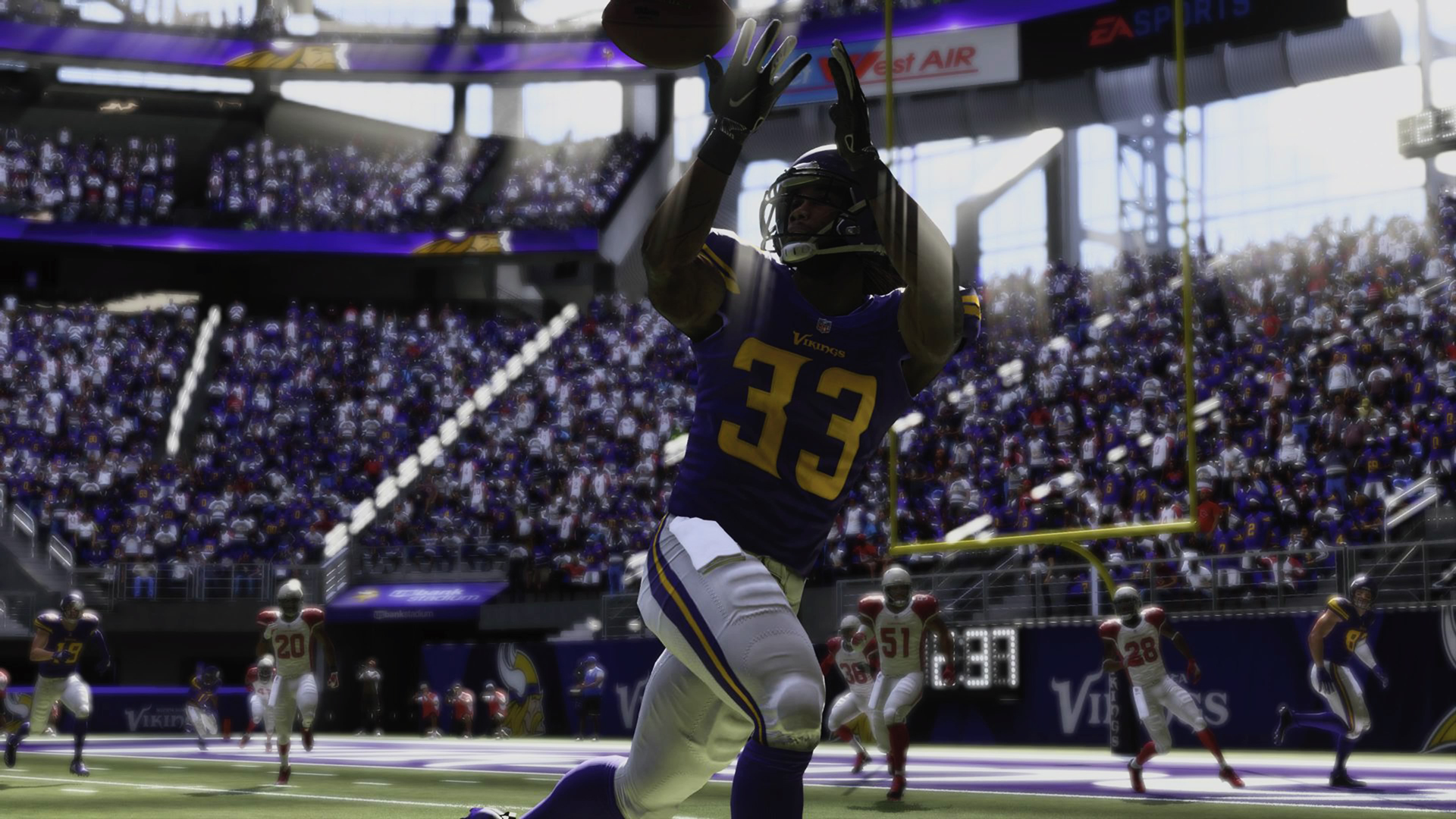 Madden-19-Review-Screenshot-2.jpg