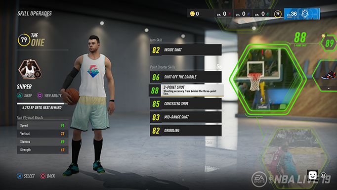 nbalive19d.png