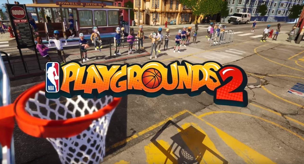 nbaplayground2.jpg