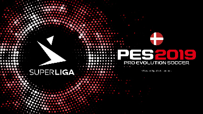 pes2019_denmark_danish-superliga.jpg