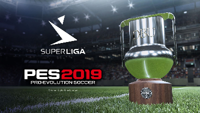 pes2019_denmark_danish-superliga-trophy.jpg