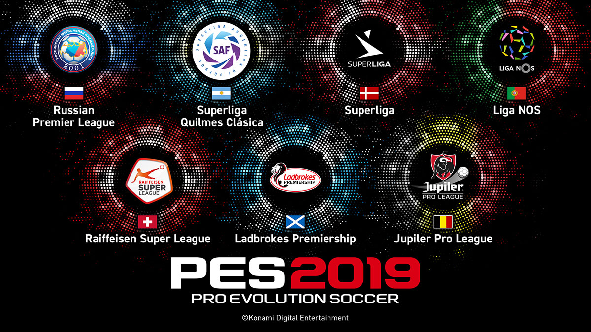 pes2019_new_league.jpg