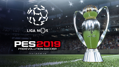 pes2019_portugal_lgliganos-trophy.jpg