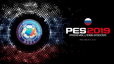 pes2019_russia_russia-premiere-league.jpg