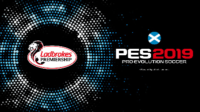 pes2019_scotland_premiereleague.jpg