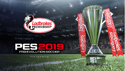 pes2019_scotland_premiereleague-trophy.jpg