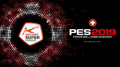 pes2019_switzerland_raiffeisensuperleague.jpg