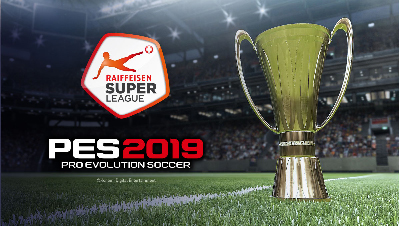 pes2019_switzerland_superleague-lig-trophy.jpg