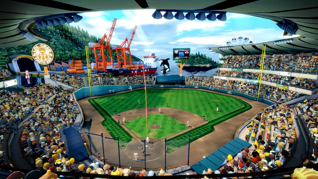 SeattleSuperMegaBaseball.png