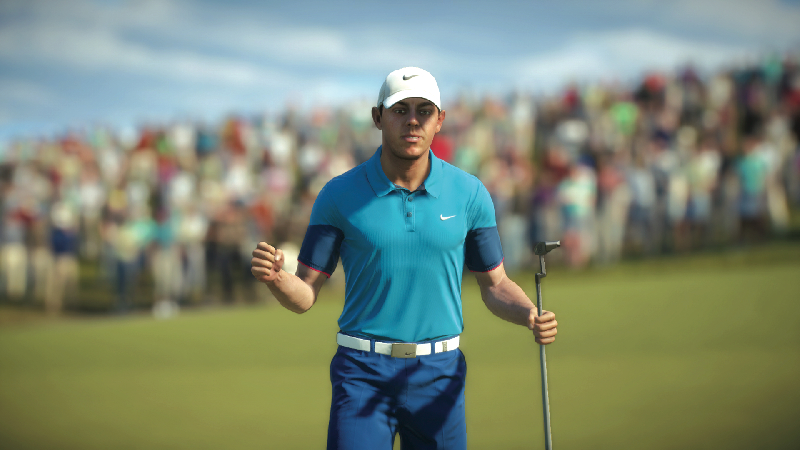 rorymcilroy-800.png