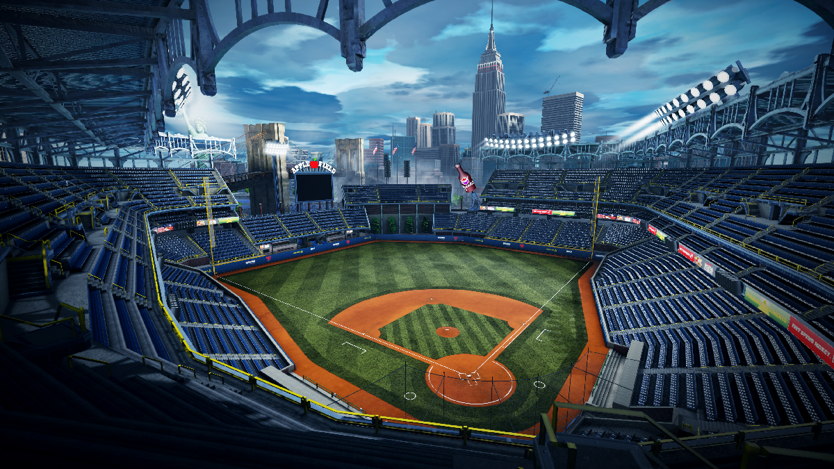 SMB2_Ballparks_AppleField_01_1200.png