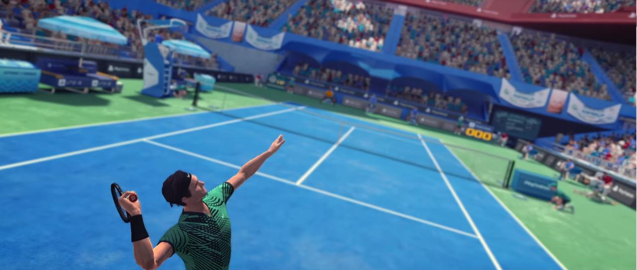 Tennis-World-Tour-1.png