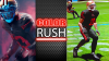 [$] 49ers COLOR RUSH $$.png