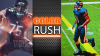 [$] Bears COLOR RUSH $$.png