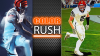 [$] Bengals COLOR RUSH $$.png