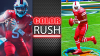 [$] Bills COLOR RUSH $$.png