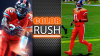 [$] Broncos COLOR RUSH $$.png