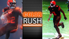 [$] Browns COLOR RUSH $$.png