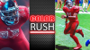 [$] Buccaneers COLOR RUSH $$.png
