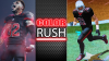 [$] Cardinals COLOR RUSH $$.png