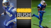 [$] Chargers COLOR RUSH $$.png