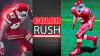[$] Chiefs COLOR RUSH $$.png