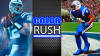 [$] Colts COLOR RUSH $$.png