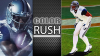 [$] Cowboys COLOR RUSH $$.png