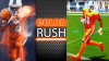 [$] Dolphins COLOR RUSH $$.png