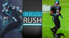 [$] Eagles COLOR RUSH $$.png