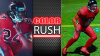 [$] Falcons COLOR RUSH $$.png