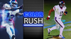 [$] Giants COLOR RUSH $$.png