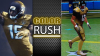 [$] Jaguars COLOR RUSH $$.png