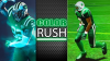 [$] Jets COLOR RUSH $$.png