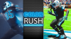 [$] Lions COLOR RUSH $$.png