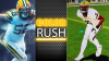 [$] Packers COLOR RUSH $$.png
