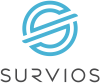 Survios Logo-RGB-Stacked-Color-2.png