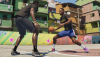 nbalive19c.png